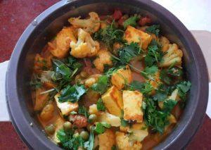 FOODIE ASSAM MEMBER dish