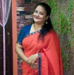 Himadree Das, Member