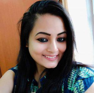 Sumki Dutta Saikia, Member