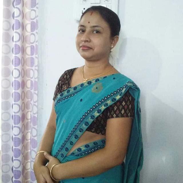 Foodie Assam Member