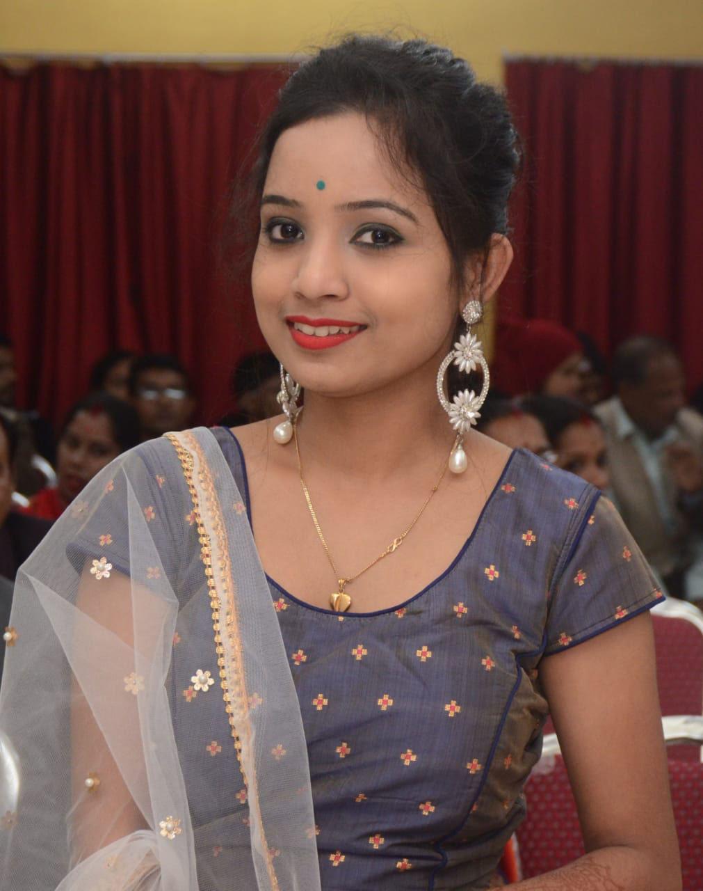 Tapashi Roy-1